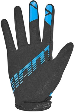 Giant Transcend Long Finger Gloves