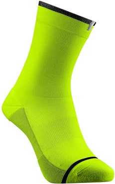 Giant Illume Socks | Strømper