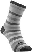 Product image for Giant Transcend Socks