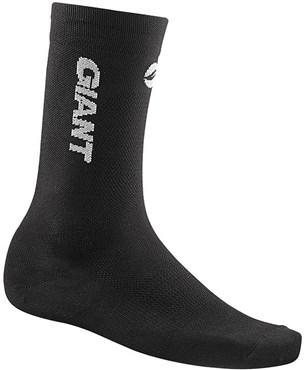 Giant Ally Tall Socks