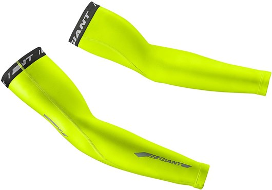 Giant Illume Arm Warmers | Warmers