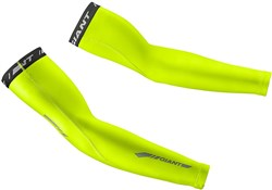 Giant Illume Arm Warmers