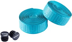 Product image for Giant Stratus Lite 2.0 Bar Tape