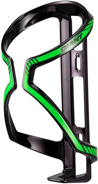 Giant Airway Sport Water Bottle Cage / Holder