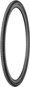 Giant Crosscut Metro 2 Tubeless 700c Hybrid Tyre