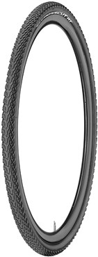 Giant Crosscut AT 2 Tubeless 700c Hybrid Tyre | Tyres
