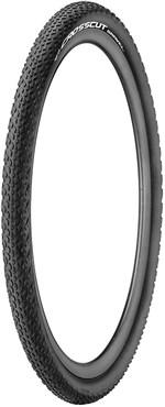 Giant Crosscut Gravel 2 Tubeless 700c Hybrid Tyre | Dæk