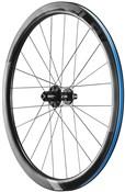 Giant SLR 1 Disc 42mm 700c Clincher Wheels