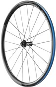 Giant SLR 0 Disc Climbing 700c Clincher Wheels