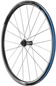 Giant SLR 1 Disc Climbing 700c Clincher Wheels