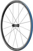 Giant SLR 0 Climbing 700c Clincher Wheels