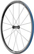 Giant SLR 1 Climbing 700c Clincher Wheels