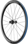 Giant SLR 0 42mm 700c Clincher Wheels