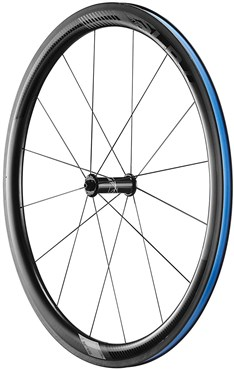 Giant SLR 1 42mm 700c Clincher Wheels