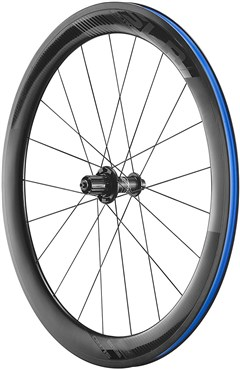 Giant SLR 0 Aero 55mm 700c Clincher Wheels