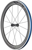 Giant SL 1 Aero 55mm 700c Clincher Wheels