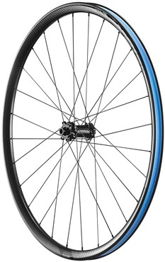 Giant CXR 1 Clincher 700c Wheels