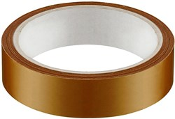 Product image for Giant Tubeless Rim Tape