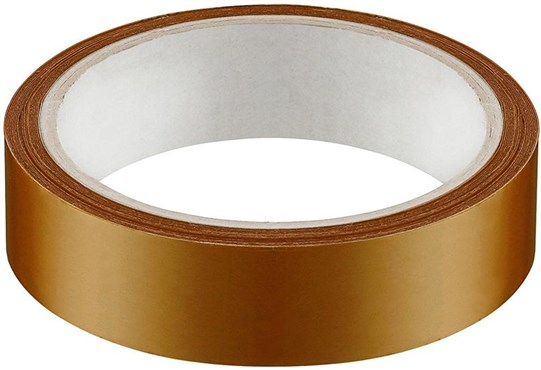 Giant Tubeless Rim Tape