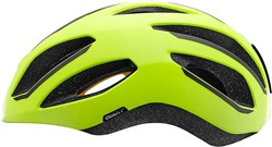 Giant Strive MIPS Road Helmet