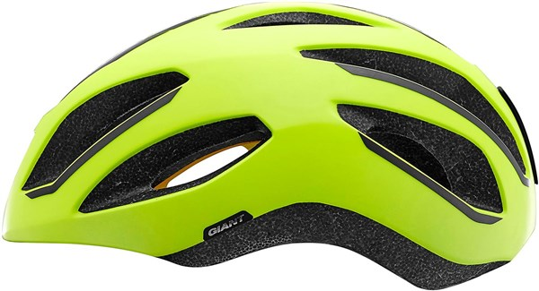 Giant Strive MIPS Road Helmet | Hjelme