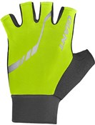 Product image for Giant Illume Short Finger Gloves / Mitts