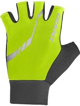 Giant Illume Short Finger Gloves / Mitts