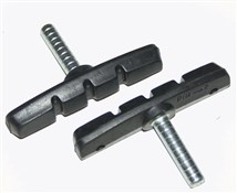 Jagwire Switchback Cantilever MTB Brake Pads