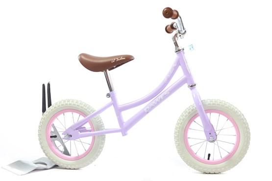 24ffc4dac68 buy dawes lil duchess balance 12w girls nearly new 2017 kids bike bikes  £49.99 wit.
