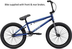 Product image for Mongoose Legion L80 2018 - BMX Bike