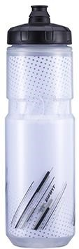 Giant Evercool Thermo Bottle