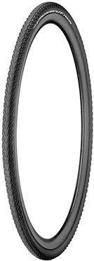 Giant Crosscut Tour 2 Tubeless 700c Hybrid Tyre