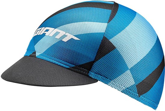 Giant Elevate Cycling Cap | Hovedbeklædning