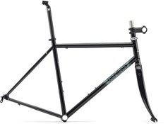 Product image for Genesis Equilibrium 725 Frameset 2018