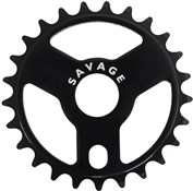Savage BMX Sprocket