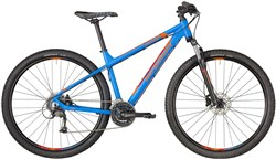 "Bergamont Revox 3.0 27.5"" Mountain Bike 2018 - Hardtail MTB"