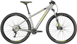 Bergamont Revox 7.0 29er Mountain Bike 2018 - Hardtail MTB