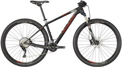 Bergamont Revox Edition 29er Mountain Bike 2018 - Hardtail MTB