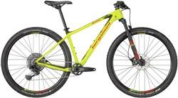 Bergamont Revox Pro 29er Mountain Bike 2018 - Hardtail MTB