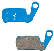 Cube Disc Brake Pads - Magura Marta