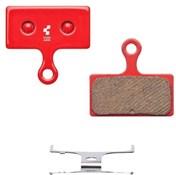 Cube Disc Brake Pads - Shimano XT BR-M785