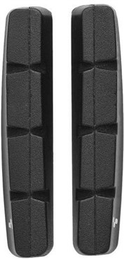 Cube Brake Pads - Pads For Road Brake Shoes