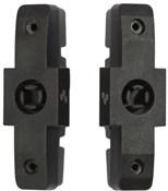 Cube Brake Pads - Magura HS33/HS11