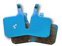 Cube Disc Brake Pads - Magura MT5