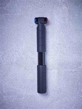 Cube Race Pure Pump | item_misc