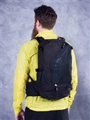 Product image for Cube Ox 25+ Backpack - Hydration System Compatible