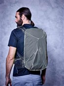 Product image for Cube Backpack Raincover