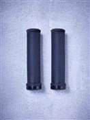 Product image for Cube Race Grips