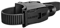 Cube Ratchet Fast Clamp Cubeguard Rear