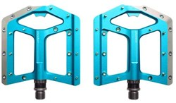 Cube Slasher Pedals